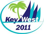 Key West Race Week 2011